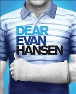 Dear Evan Hanson