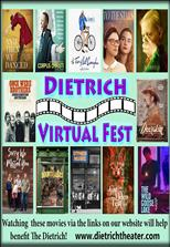 Dietrich Virtual Fest