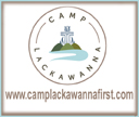 Camp Lackawanna