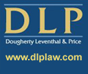 Dougherty, Leventhal & Price,  L.L.P.(DLP Law)