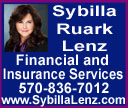 Sybilla Ruark Lenz Financial & Insurance Services