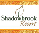 Shadowbrook Inn & Resort
