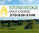 Stonehedge Golf Club
