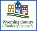 Wyoming County Chamber of Commerce