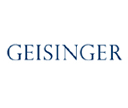 Geisinger Medical Group